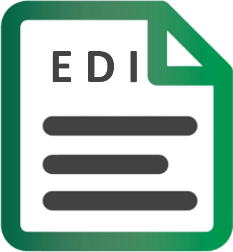 Busting The Myth Of Data Extraction Ocr And Edi Centreviews
