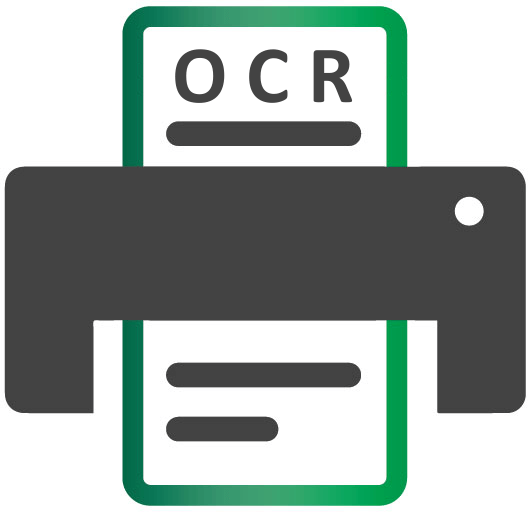 Busting the Myth of Data Extraction: OCR and EDI