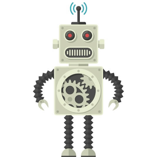 Robotic Process Automation Myths