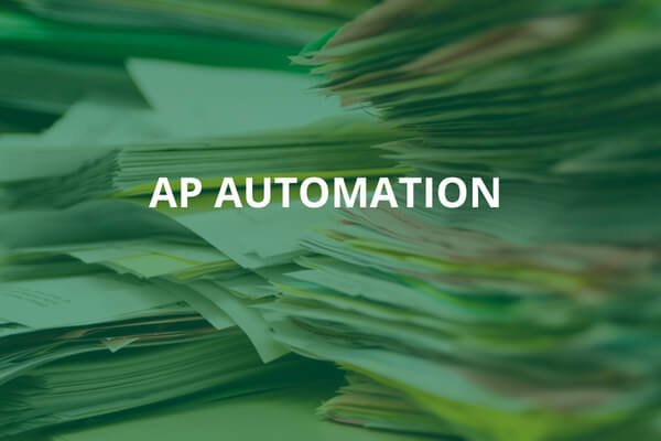 AP Automation for Hotels
