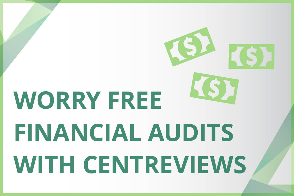 worry-free-financial-audits